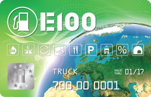 E100_Card_2014_Final_2_Demo