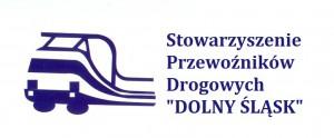 SPDDS-logo z opisem