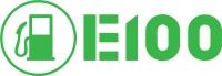 E100_Logo