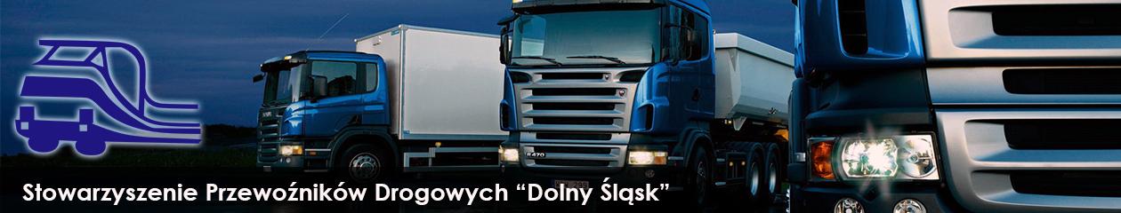 "SPD ""Dolny Śląsk"""